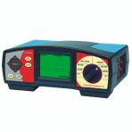 Metrel MI 2292 Power PLUS