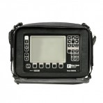 Radiodetection 6000DSL