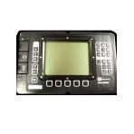 Radiodetection 6000