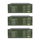 SMC EMU-25/100/300