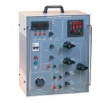 SMC LET-400/400-RD/400-RDC