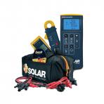Seaward Solarlink™ Kit