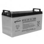 EnerSys Genesis NP120-12 Battery 12V 120Ah