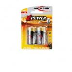 Alkaline X-Power C